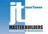 JT Master Builders Pty Ltd