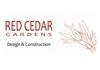 Red Cedar Gardens