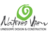 Natures View Landscaping Contractor