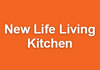 New Life Living Kitchen
