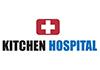 Kitchen Hospital