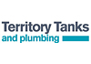 Territory Tanks and Plumbing
