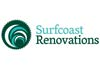 Surfcoast Renovations