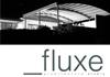 Fluxe Architecture Studio Pty Ltd