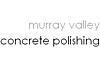 Murray Valley Concrete Polishing
