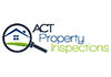 ACT Property Inspections