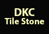 DKC Tile Stone