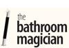 Bathroom Magician