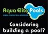Aqua Elite Pools