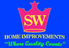 SW Home Improvements