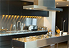 Kitchenworks Bundaberg