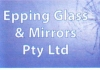Epping Glass Mirrors
