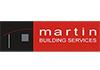 Martin Building Services