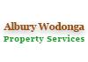 Albury Wodonga Property Services