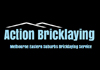 Action Bricklaying