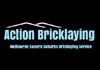 Action Bricklaying