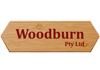 Woodburn Pty Ltd
