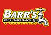 Barrs Plumbing & Gasfitting