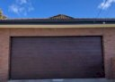 GJ Beer Professional Bricklaying Service