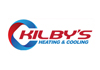 Kilby's Heating & Cooling