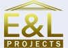 E & L Projects Pty Ltd