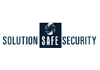 Solution Safe Security