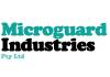 Microguard Industries Pty Ltd