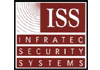 Infratec Security Systems