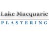 Lake Macquarie Plastering