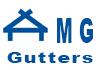 M G Gutters