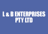 L & B Enterprises Pty Ltd