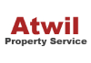 Atwil Property Service