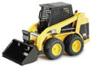 A & D Bobcat & Truck Hire