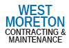 West Moreton Contracting & Maintenance