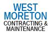 West Moreton Contracting & Maintenance