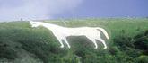 Whitehorse Home Maintenance