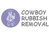Cowboy Rubbish Removal