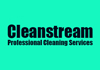 Cleanstream Professional Cleaning Services