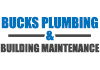 Bucks Plumbing & Building Maintenance