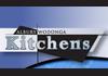 Albury Wodonga Kitchens