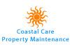 Coastal Care Property Maintenance