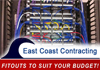 East Coast Contracting