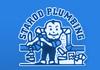 Starod Plumbing