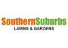 Southern Suburbs Lawns and Gardens