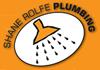 Shane Rolfe Plumbing
