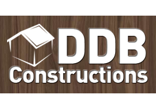 Deck Design & Build Constructions Pty Ltd