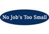 No Job's Too Small