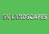 SK Landscapes