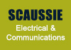 Scaussie Electrical & Communications