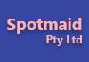 Spotmaid Pty Ltd